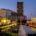 La cadena Hyatt Hotels Corporation anunció que sus hoteles Hyatt de todo el mundo planean eliminar el plástico de un solo uso como los popotes de plástico y los mezcladores […]