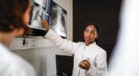 La marca GE Healthcare presentó su Sistema Thoracic Care, un programa de ocho algoritmos de inteligencia artificial (IA) de Lunit Insight CXR diseñado para ayudar a disminuir la presión sobre […]