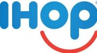 """IHOP Rescorp Concepts, franquicitarios en CDMX, Edo. de México, Yucatán, Puebla y Morelos. Se unirá a la celebración del Día del Amor y Amistad, y pone""""2×1 en Pancakes, crepas y […]"""