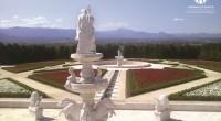 Ante la llegada de la Semana Santa, se cuenta con una gran alternativa de ecoturismo, turismo de observación y de experiencia educacional como es el parque temático Jardines de México, […]