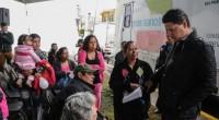 Irma Eslava Atendiendo las instrucciones giradas por el Gobernador del Estado de México, Eruviel Ávila Villegas, 26 Centros de Salud ubicados en Ecatepec, Coacalco, Tultitlán y Coyotera brindan atención médica […]