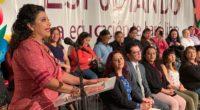 Mediante el programa Mujeres Estudiando, la educación te hará libre, que puso en marcha la alcaldesa Clara Brugada Molina, 15 mil mujeres iztapalapenses, mayores de 15 años, recibirán apoyo económico […]