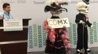 En medio de un ambiente de festividad y entusiasmo por la nueva oferta turística que este año prepara el Gobierno de la Ciudad de México, fue inaugurado hoy el […]