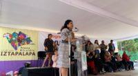 La alcaldesa Clara Brugada Molina puso en marcha el programa de Apoyo Económico y Bienestar Social para Adultos Mayores, de 64 a 67 años, el primero de carácter universal a […]