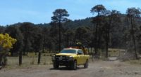 La Comisión Nacional Forestal en la Ciudad de México informa que implementará un operativo por periodo vacacional de Semana Santa para vigilar, prevenir y combatir incendios forestales que pudieran ocasionarse […]