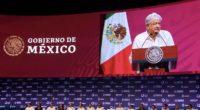 En tanto, el secretario de Turismo del Gobierno de México, Miguel Torruco Marqués, anunció que a 127 días del actual gobierno se tienen ya proyectos de desarrollo en el sector […]