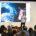 Carlos Slim Domit, presidente del Consejo de Administración de Grupo Carso, anticipó que en los próximos dos años prevalecerá la digitalización en la promoción turística. Lo que significa, dijo, la […]