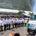 """El secretario de Turismo del Gobierno de México, Miguel Torruco Marqués, dio el banderazo de salida en el Puerto de Acapulco del """"Operativo Vacacional de Semana Santa 2019"""", con el […]"""