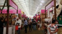"""Miguel Torruco Marqués, secretario de Turismo del Gobierno de México, anunció que a partir de este año la Feria Nacional de Pueblos Mágicos evoluciona a """"Tianguis de Pueblos Mágicos de […]"""