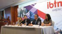 De acuerdo al último ranking de la International Congress and Convention Association (ICCA), nuestro país se encuentra dentro de los 25 países favoritos para realizar, congresos, actualmente México se encuentra […]