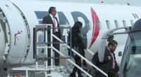 Hace unos días se realizó el vuelo inaugural Toluca-Tuxtla Gutiérrez en alianza con Aerolíneas TAR. La nueva ruta inició operaciones con dos frecuencias a la semana (lunes y viernes), con […]