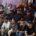 Se realizó la presentación de la película Destino 111, Pueblos Mágicos de México en donde se narra la historia de los Pueblos Mágicos de México, proyección que será proyectada por […]