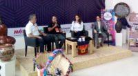 Se llevó a cabo la difusión de los pueblos mágicos de Querétaro, cuyos encargados de temas de turismo a nivel municipal destacaron que es una gran responsabilidad el tener este […]
