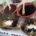 Se realizo la presentación de la octava edición de la Feria del Tamal en la alcaldía de Iztapalapa que dio oportunidad a que 60 pequeños empresarios presentaran sus amplias variedades […]
