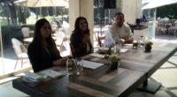 La cadena de restaurantes CMR que opera más de 100 restaurantes distribuidos por la República Mexicana, dio a conocer que sus locales Bistro Chapultepec y El Lago Restaurante, tendrán una […]