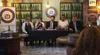 El Secretario de Turismo de Guanajuato, Fernando Olivera Rocha, inauguró la Primer Escuela de Vino y Cata en la ciudad de León, la cual fungirá como un centro especializado en […]