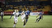 El conjunto de la UNAM rompe racha de varias décadas y consigue el campeonato al derrotar a domicilio a los Auténticos a Tigres de la UANL por 16 a 28 […]