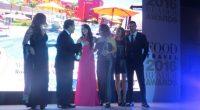 Durante la entrega de la tercera edición de los Food and Travel Reader Awards 2016, el municipio de San Miguel Allende fue galardonado con cuatro reconocimientos, en dicho evento, Octavio […]