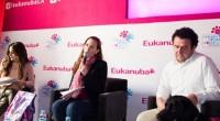 """La marca Eukanuba y Perros de Asistencia México (PAM), presentaron el primer capítulo de la serie titulada """"Cambiando vidas, Croqueta a Croqueta"""", que a lo largo de cuatro semanas se […]"""