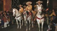 La Secretaría de Turismo de Querétaro hizo una cordial invitación a celebrar en la entidad la época decembrina, que se ve adornada con sus diferentes tradiciones que rodean estas fechas. […]