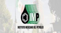 La obtención de nuevas patentes y la conservación de las registradas en el ramo energía es esencial para el Instituto Mexicano del Petróleo (IMP), ello, ante la llegada de los […]