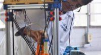 La impresión 3D es una de las tecnologías que más impacto ha adquirido en nuestros tiempos, ya que por sus amplias posibilidades y la versatilidad de los materiales de ser […]