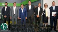 El Secretario de Economía, Ildefonso Guajardo Villarreal y el Presidente del Instituto Nacional del Emprendedor (INADEM), Alejandro Delgado, presentaron la Semana Nacional del Emprendedor 2017, el evento empresarial y de […]
