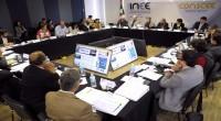 Las organizaciones sociales que integran el Consejo Social Consultivo de Evaluación de la Educación (Conscee) manifestaron su apoyo a la autonomía del Instituto Nacional para la Evaluación de la Educación […]