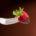 Trufas de fresa  6 Fresas 150 g Chocolate amargo 50 ml Crema de leche ¼ Taza de Hojuelas de maíz 2 Sobres de Svetia Chocolate favorito para decorar Opcional: […]
