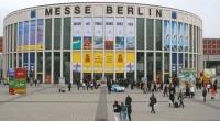 México será el país invitado oficial de la ITB de Berlin (Internationale Tourismus-Börse Berlin) en 2014, la feria más importante de la industria turística a nivel mundial, que se llevará […]