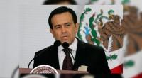 * El secretario de Economía, Ildefonso Guajardo Villarreal, refrendó su apoyo al sector siderúrgico, al inaugurar su Tercer Congreso. De esta manera, el gobierno federal continuará impulsando el establecimiento de […]
