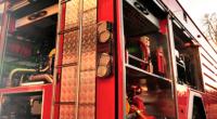 La ausencia de adecuadas medidas de prevención en los equipos de cocina de restaurantes, bares y hoteles, son la causa del 57 por ciento de los incendios que se producen […]