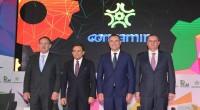 Al inaugurar la Reunión Anual de Industriales 2015, el Secretario de Economía, Ildefonso Guajardo Villarreal, enumeró las prioridades estratégicas de la dependencia en materia de Política Industrial y reconoció el […]