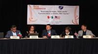 Más de 3 millones de trabajadores de la educación de México y Estados Unidos se aliaron en una gran comunidad para, a través del intercambio educativo, mejorar su desempeño profesional […]