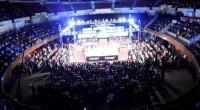 En la pasada función de Triple A en el Gimnasio Juan de la Barrera , se dio un gran lleno que presencia grandes sorpresas y donde algunas rivalidades llegaron a […]
