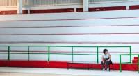 El Instituto Municipal del Deporte de Cuautitlán Izcalli (Inmudeci) dio a conocer que se está rehabilitando de forma integral dos de los espacios deportivos más importantes del municipio: el gimnasio […]