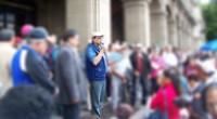 * Solución al conflicto de R-100 * Agenda legislativa del PRD * Consumo de drogas sintéticas * JORGE CUELLAR Valdez, líder moral de los trabajadores de la exRuta-100, afirmó que […]