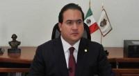 Su pésima labor como gobernador de Veracruz lo obliga a hacer chapusas. Apenas vio la oportunidad, aprovechó los programas sociales para sus fines políticos y arriesgó el Pacto por México. […]