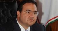Es más que posible que a las autoridades de Veracruz el hecho les ayuda a combatir la tensión y es claro que en el fondo, se sienten a gusto con […]