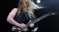 La semana pasada la banda californiana Slayer comunicó que el genio detrás de los característicos solos de guitarra de la banda, Jeff Hanneman, falleció a los 49 años de edad, […]