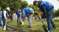 Se informó que Fundación Walmart de Méxicollevó a cabo más de 3 mil 800 jornadas de voluntariado en 2015, con más de 143 mil participaciones de voluntarios para realizar […]