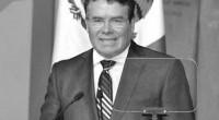 El presidente nacional del Sindicato Nacional de Trabajadores de la Educación, Juan Díaz de la Torre manifestó ante diputados federales que es indispensable que se prevean en el presupuesto de […]
