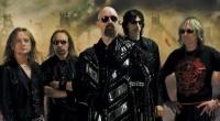 Se dio a conocer que el evento Force Metal Fest 2015, a celebrarse en Guadalajara, Jalisco el próximo sábado 09 de mayo en las instalaciones de Calle 2 en Guadalajara. […]