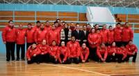 Hace unos días se llevaron a cabo las Olimpiadas Especiales, con la cual inicia un año de competencia deportiva entre atletas con discapacidad intelectual y que por séptimo año contó […]