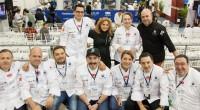 Tras casi dos años de competencia y celebración de diversas semifinales en Guanajuato, Guerrero, Tamaulipas, Distrito Federal, Jalisco, Yucatán y Baja California, en días pasados se celebró la Gran Final […]
