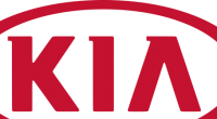 KIA Motors México fortalece su colaboración con el estado de Nuevo León para enfrentar los retos de la lucha contra el virus COVID-19. KIA Motors México realizará una donación en […]