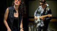 Ciudad de México, Méx.- (INS). Las redes llevan un tiempo promoviendo al dueto Kilah, conformado por Roger Flores y Lorena Cabral, que trata de crear y promover la nueva generación […]