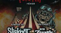 La marcha constante del festival internacional de música del metal Knotfest continúa en todo el mundo, desde Japón a Colombia, de México a Francia. El fenómeno de la música y […]