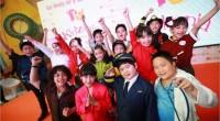 """El concepto de parque temático infantil """"KidZania"""", enfocado a los niños que juegan a ser adultos, inauguró hoy su treceavo parque a nivel mundial, en el 5°to piso del prestigioso […]"""