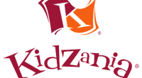 Tras 14 años de operación, la empresa de capital mexicano KidZania, anunció la expansión de su portafolio internacional llegando por primera vez al continente africano, con la apertura de KidZania […]
